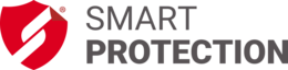 Smart Protection - Logo